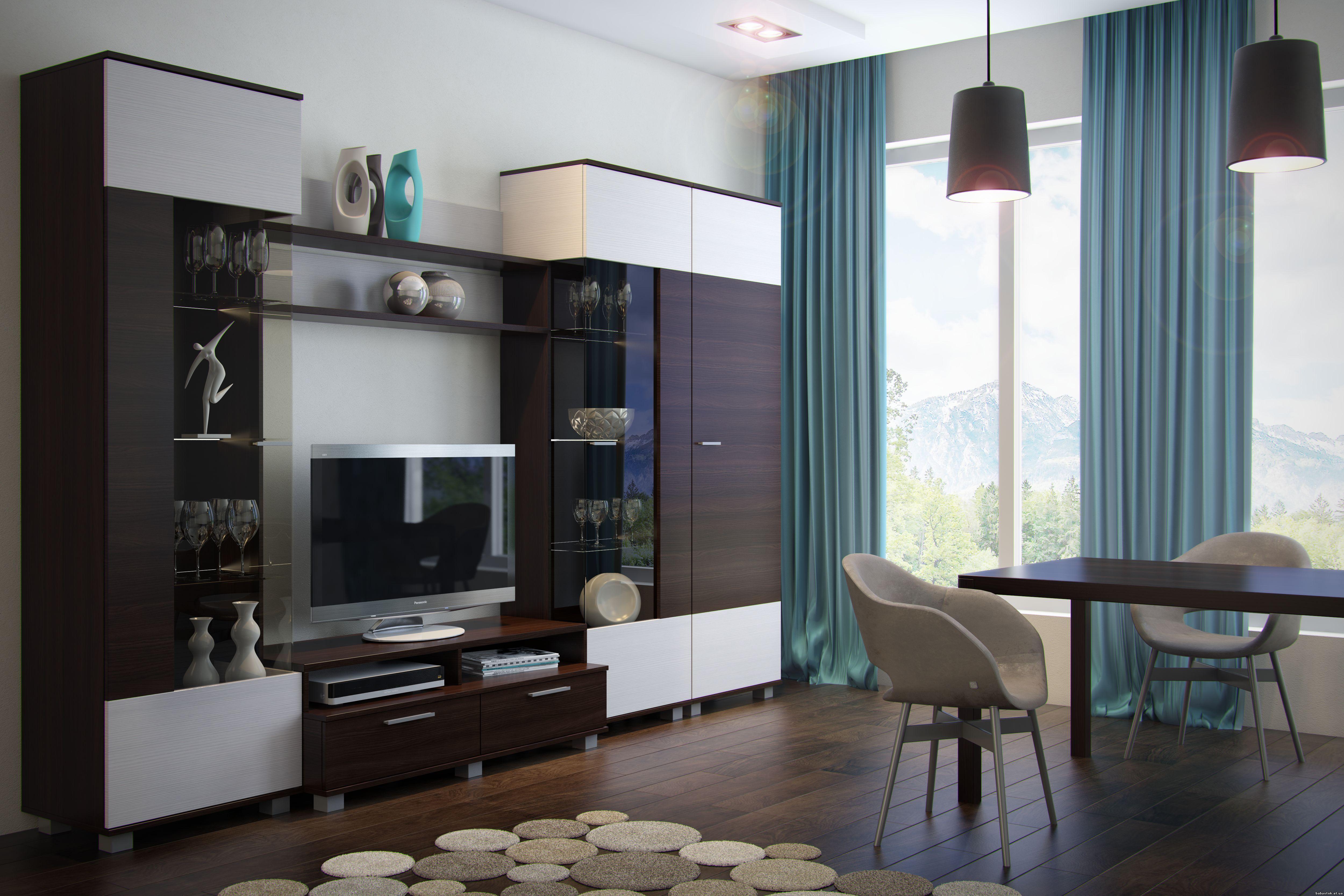 Гостиная Мебель Бона В Москве